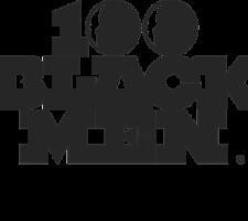 100-Black-Men-300x246