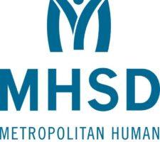 MHSD(14)