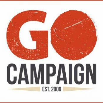 gocampaign logo